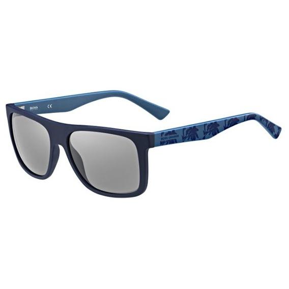Солнечные очки Boss Orange BOP253214