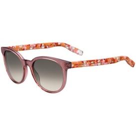 Boss Orange akiniai nuo saulės