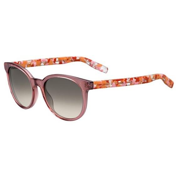Солнечные очки Boss Orange BOP256512