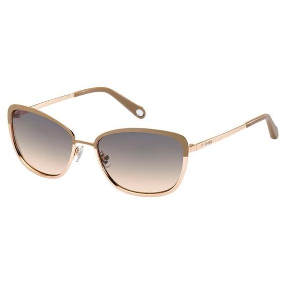 Солнечные очки Fossil FP0008103