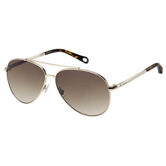 Fossil solbriller FP0000113