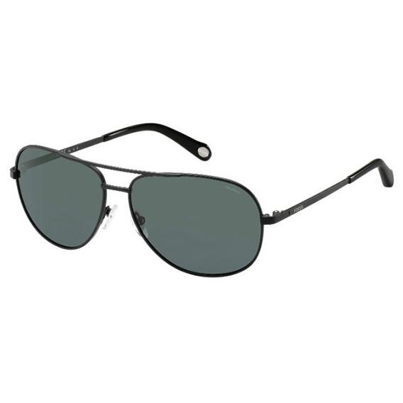 Fossil solbriller FP0010438