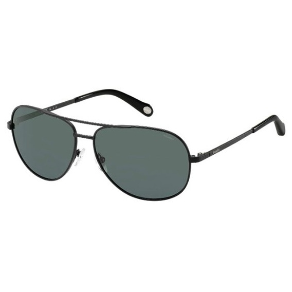 Fossil solglasögon FP0010438