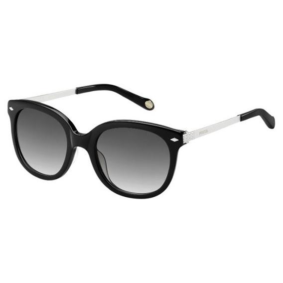 Солнечные очки Fossil FP0035182