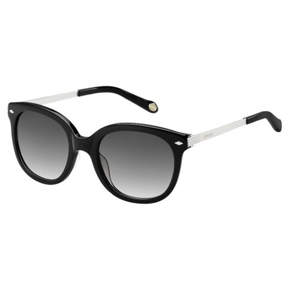 Fossil solglasögon FP0035182