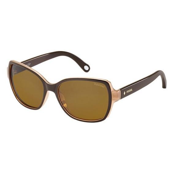 Солнечные очки Fossil FP0004722