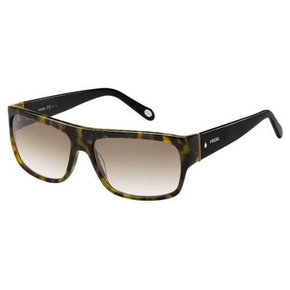 Fossil solglasögon FP0017504