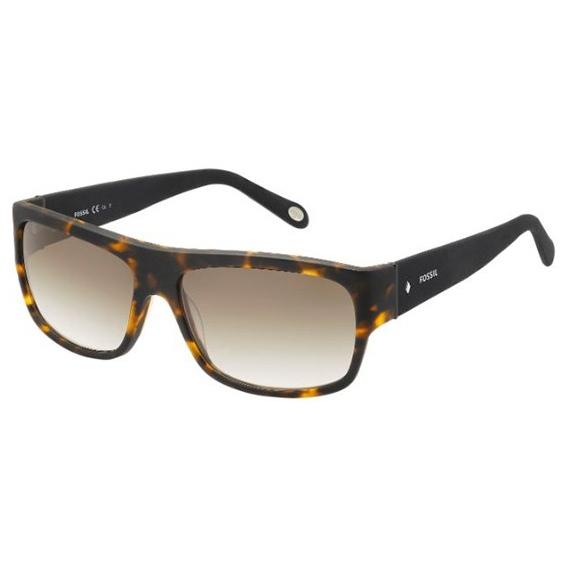 Fossil solbriller FP0017152