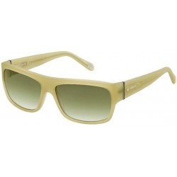 Солнечные очки Fossil