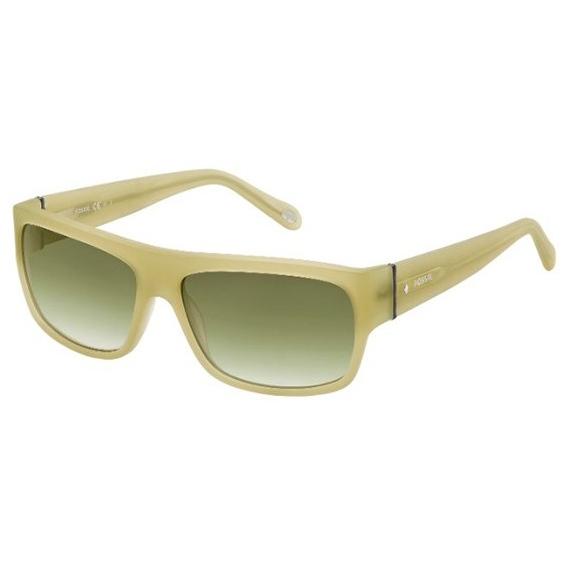 Солнечные очки Fossil FP0017969