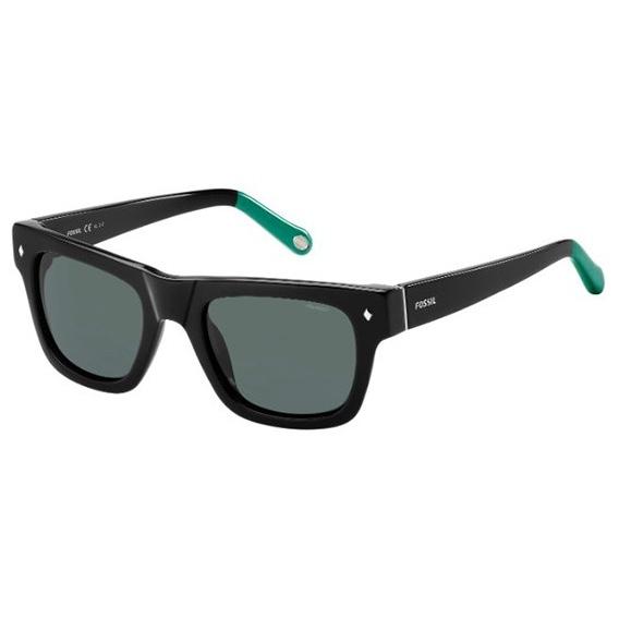 Солнечные очки Fossil FP0002859