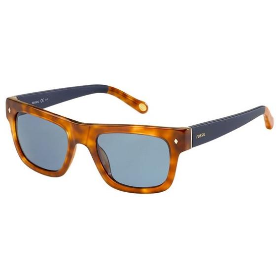 Солнечные очки Fossil FP0002121