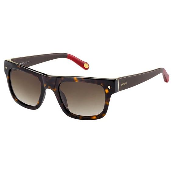 Fossil solglasögon FP0002551