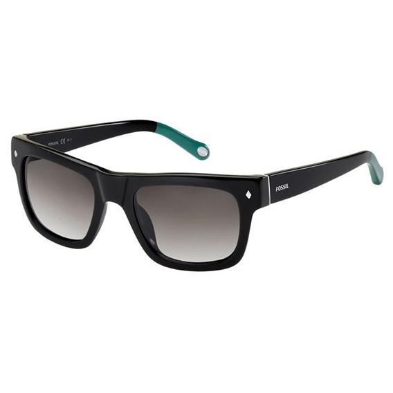 Солнечные очки Fossil FP0002997