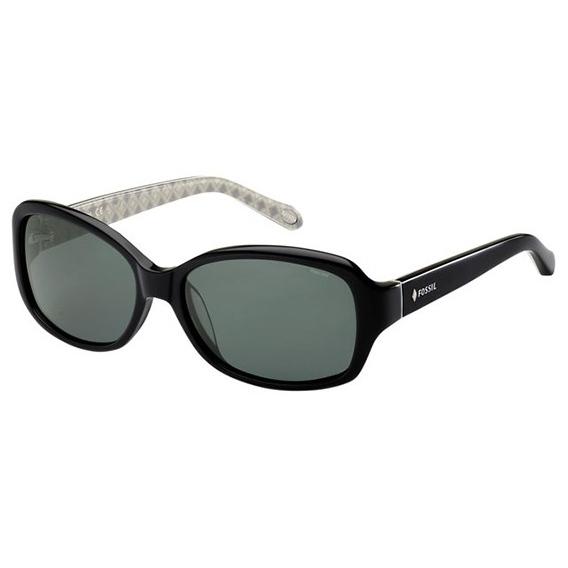Fossil solglasögon FP0005622