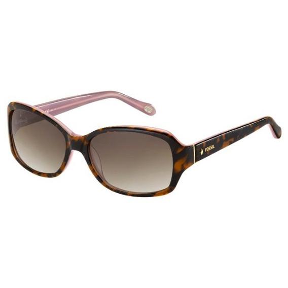 Солнечные очки Fossil FP0005791