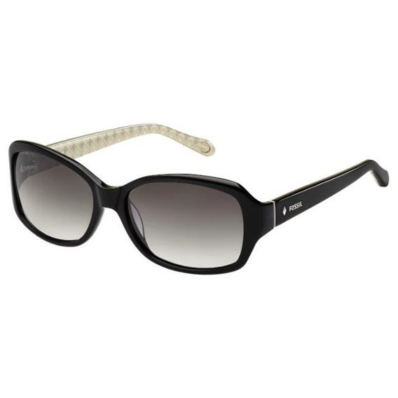 Fossil solglasögon FP0005177