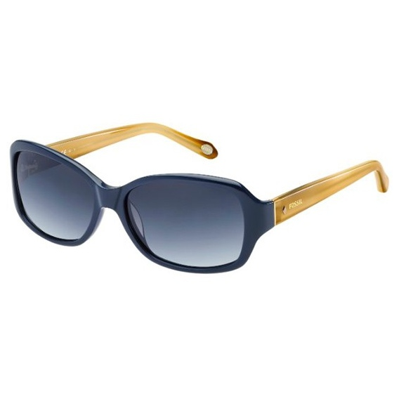 Солнечные очки Fossil FP0005723