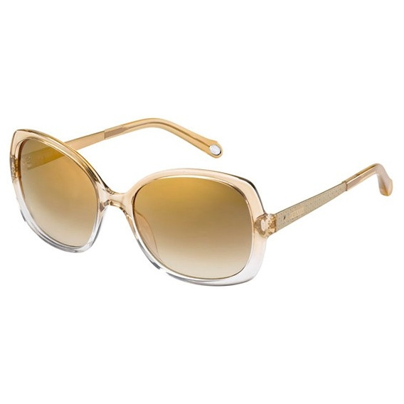 Солнечные очки Fossil FP0006284