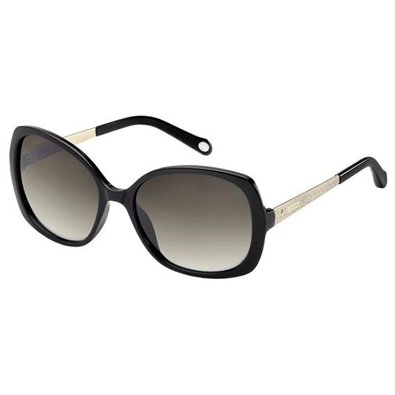 Солнечные очки Fossil FP0006889