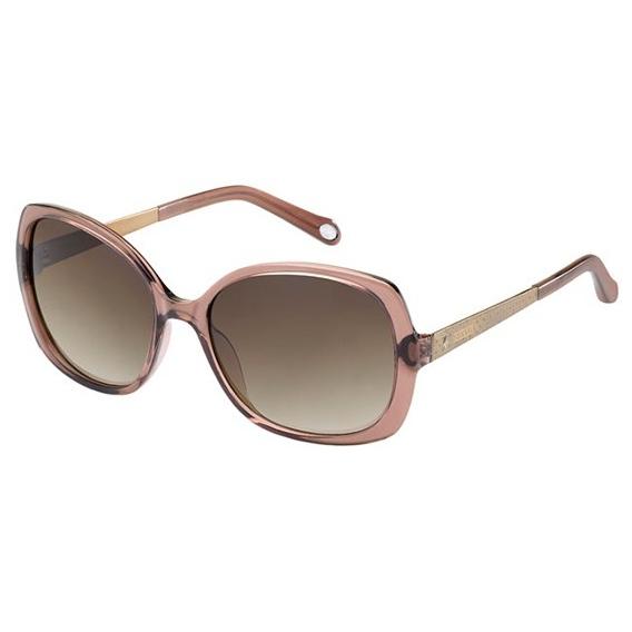 Солнечные очки Fossil FP0006879