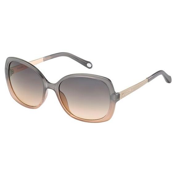 Солнечные очки Fossil FP0006442
