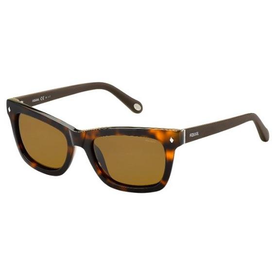 Fossil solbriller FP0007993