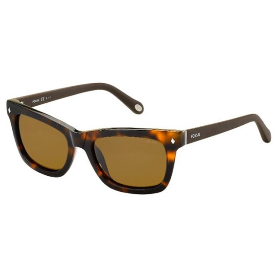 Fossil solglasögon FP0007993