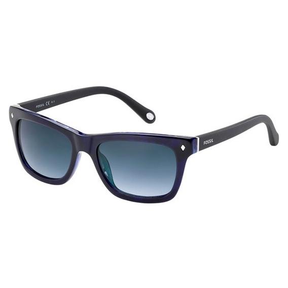 Солнечные очки Fossil FP0007221