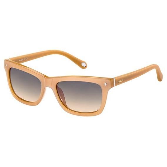 Солнечные очки Fossil FP0007436