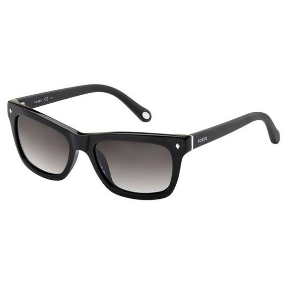 Солнечные очки Fossil FP0007614