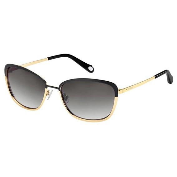 Солнечные очки Fossil FP0008633