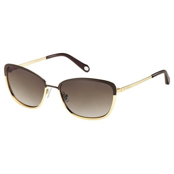 Солнечные очки Fossil FP0008302