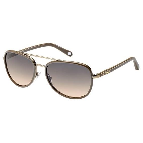 Солнечные очки Fossil FP0009379