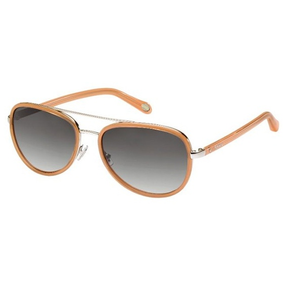 Солнечные очки Fossil FP0009144