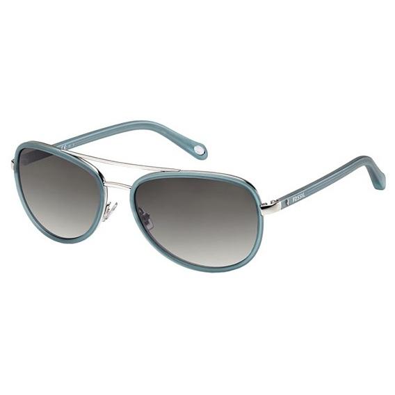 Солнечные очки Fossil FP0009688
