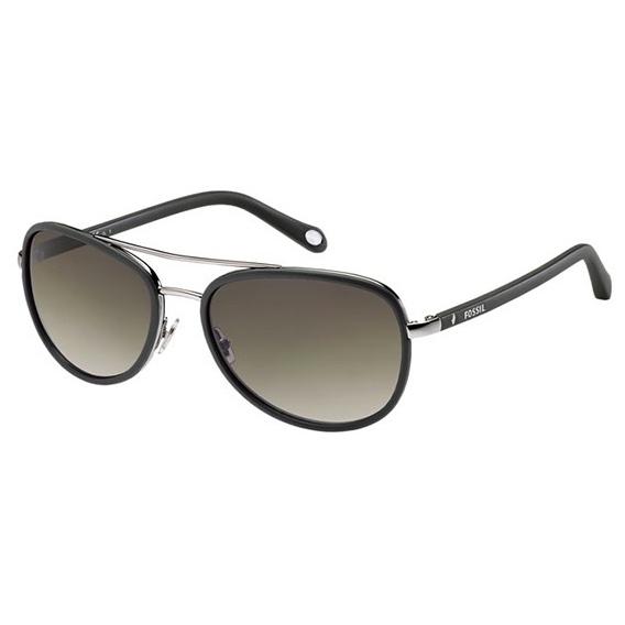 Солнечные очки Fossil FP0009922