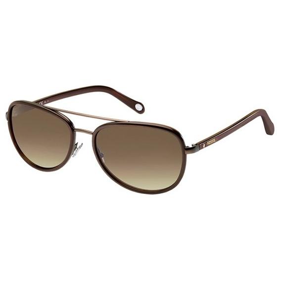 Солнечные очки Fossil FP0009777