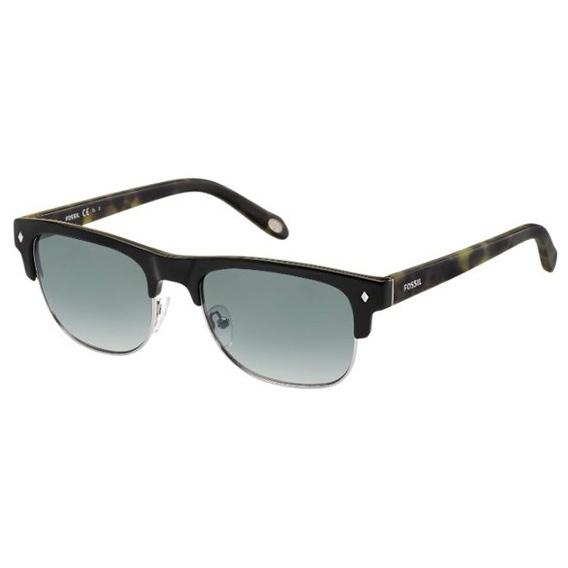 Fossil solbriller FP0015694