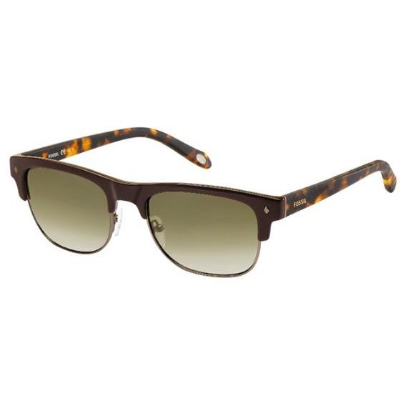 Fossil solbriller FP0015811