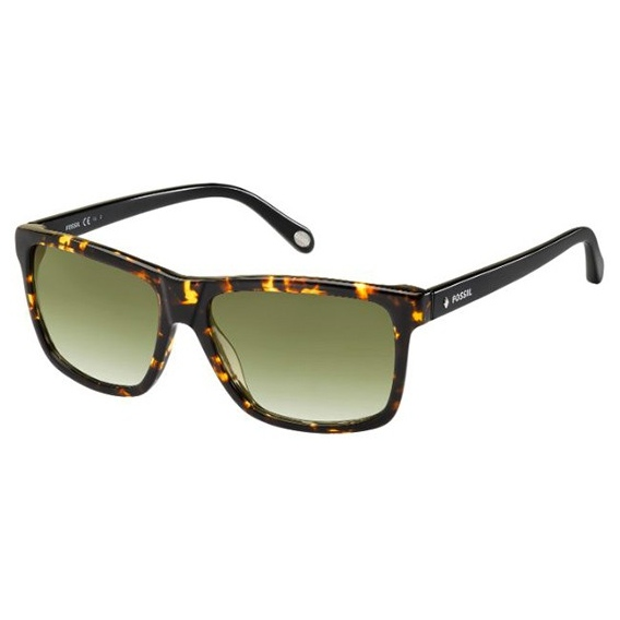 Fossil solglasögon FP0016190