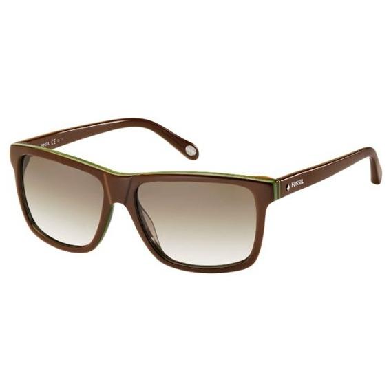 Солнечные очки Fossil FP0016905