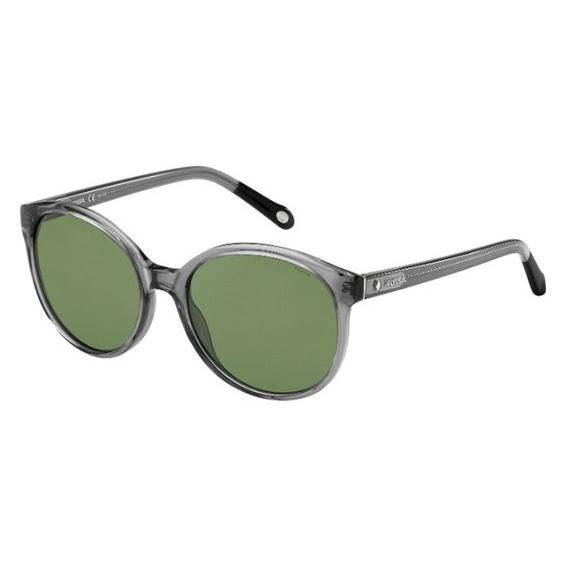 Fossil solglasögon FP0020571