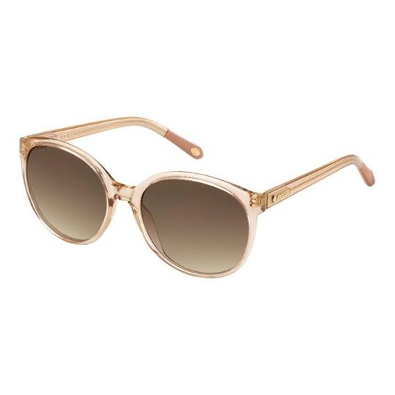 Солнечные очки Fossil FP0020550