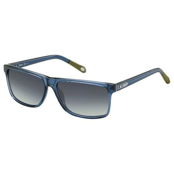 Солнечные очки Fossil FP0021678