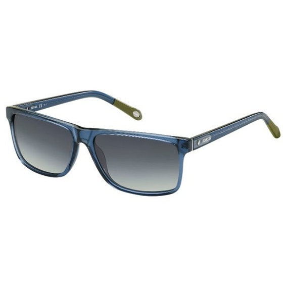 Fossil solglasögon FP0021678