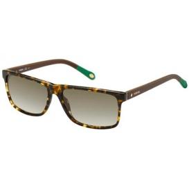 Fossil akiniai nuo saulės
