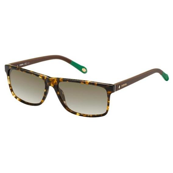 Fossil solglasögon FP0021101