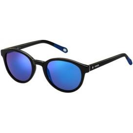 Fossil solbriller