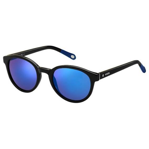 Солнечные очки Fossil FP0022584